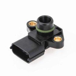 KIAヒュンダイのための良質車センサー39300-38200の取入口多岐管の空気圧のマップセンサー