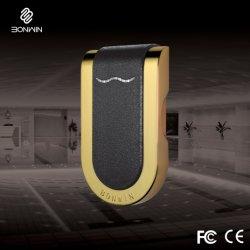 사우나/체육관/수영장용 자기 RFID Keyless 캐비닛 잠금 장치