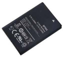 cámara digital Batería para Samsung Rechargealbe Hmx-E10WP
