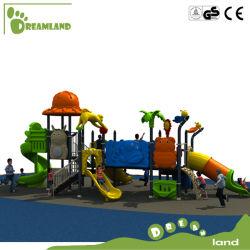 卸し売り中国の製造者の品質確実な運動場屋外装置の記憶装置
