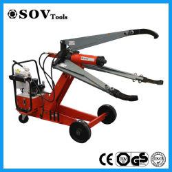 Venta caliente extractor de cojinetes hidráulicos para el coche (SV23T)