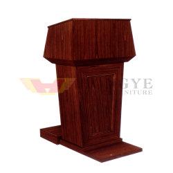 Государственного управления кафедре деревянных официальных скидка (HY-A001)