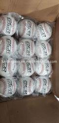 Cuero de calidad de softbol de béisbol