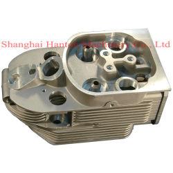 Deutz 912 Motor Diesel de Refrigeração de Ar Tipo None-Cut Cabeça do Cilindro