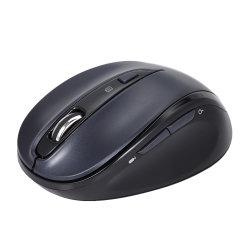 drahtlose intelligente Maus der Sprache-2.4G kompatibel mit Windows 7/8/10