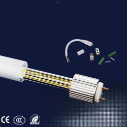 LED de haute qualité T5 T8 T10 Tube LED
