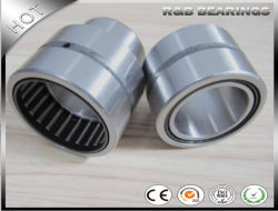 Needle Roller Bearing with Inner Ring Nki9/12