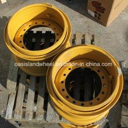 Для тяжелого режима работы Самосвал колеса, стали OTR колесо (25-19.50/2.5) Для Earthmover и порт