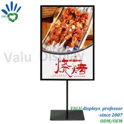 На заводе металлическое основание фото подставка для Picture Frame Kt подставка для системной платы