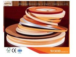 ABS, PVC, a melamina Orladora para mesa de escritório e mobiliário doméstico