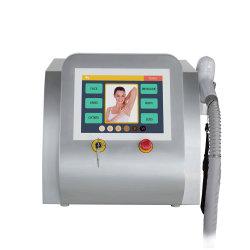 808нм холодной Non-Channel Vertical-Cavity красоты оборудование лазерного диода медицинское оборудование для удаления волос