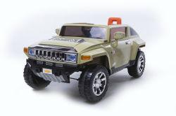 Hummer Hx Детский электрический игрушка поездка на автомобиле