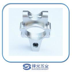 機械用 CNC 機械加工部品