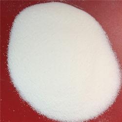 Эмульгатора 90% глицерин Monostearate Gms 40/90