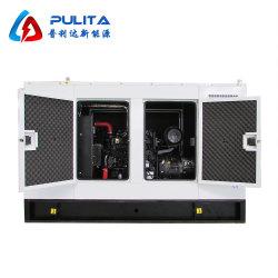 Lister générateur diesel fabriqués en Chine
