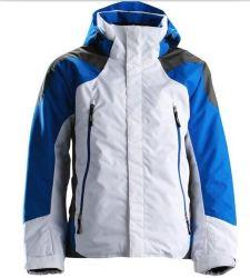Sports de plein air chauffée rechargeable de vêtements pour hommes et femmes