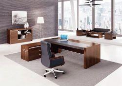 Prodotti caldi di vendita delle forniture di ufficio con il MFC (owdk-1059)