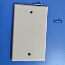 ABS物質的な壁の表面(W-052)