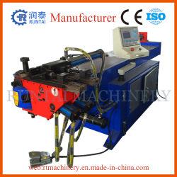 CNC de Automatische Hydraulische Buigende Machine van de Pijp van de Buigmachine van de Buis van de Pijp