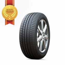 Neumático de turismos 195r14c Hilo infinito Neumáticos Neumáticos Linglong