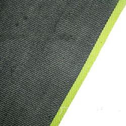 12.2oz grijze Stof 10366 van het Overhemd van het Denim van de Kleur Lichtgewicht