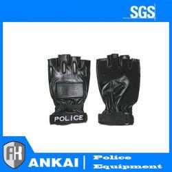 Горячая продажа высокое качество по борьбе с перчатки (пункты обслуживания-2E)