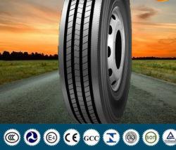 TBR шины и шины погрузчика/радиальных шин TBR шины (235/75R17.5)