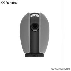 Tuya Smart가 탑재된 스마트 무선 홈 보안 WiFi 1080p PTZ IP 카메라