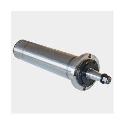 Точности вертикального ЧПУ 4080 цилиндрической поверхности шлифовального станка шпиндель станка