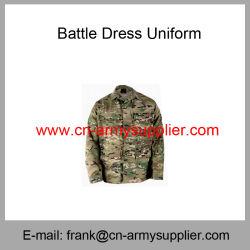 M65 de leverancier-Camouflage van het Jasje Laag fabriek-Filed de jasje-Militaire Leverancier van het Jasje van het Gevecht