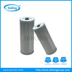 Un alto rendimiento buen precio en el filtro hidráulico para el COCHE/CAMIÓN
