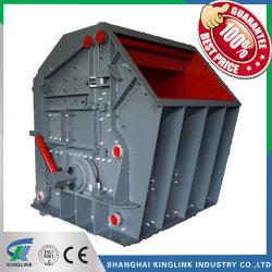 Тип Minyu Хси ударного элемента/последствия для измельчения известняка дробления завод