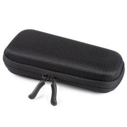 EVA Bolso maletín antichoque para Microsoft Touch Mouse (FRT2-443)