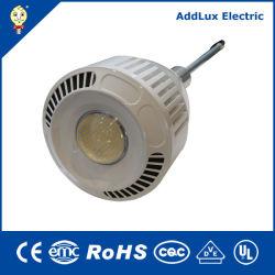 UL cUL FCC RoHS CE 208V 277V 115W illuminazione LED HID con collegamento di linea da 150W realizzata in Cina per l'illuminazione esterna di uffici, supermercato, negozio, officina, magazzino