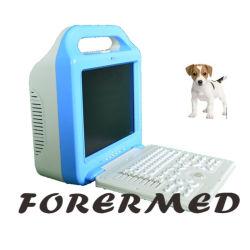 Dispositivo Medico Digitale Veterinario Scanner Portatile Ultrasuoni