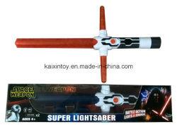 Meilleure qualité de l'épée spatiale B / O à vendre