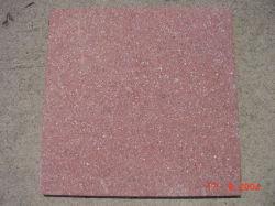 Rote Granit-Fußboden-Fliese des Porphyrit-Rot heißer Verkaufs-China-preiswerte Shouning/Pfirsich/Putian/G562/G687/G664/G657/Treppe/Countertop