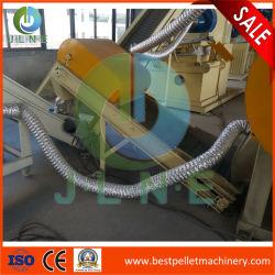 Het Systeem van de Scheiding van het Recycling van de Kabel van het Koper van de granulator