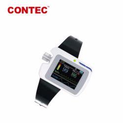20 Real Año de Medicina de Contec RS01 Fabricante de máquina de Apnea del sueño