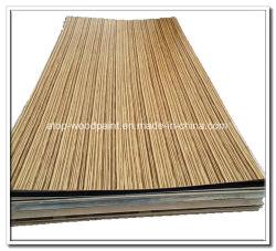 중국 합판 Furnitured 부엌 찬장을%s UV 페인트 제조자 색칠