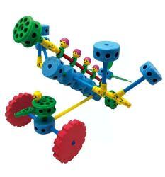 La nouveauté des jouets Jouets éducatifs d'articles cadeaux Cadeaux Articles Cadeaux Articles Cadeaux Cadeaux d'accessoires