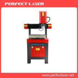 Corte a Laser em acrílico CNC Router Preço da máquina de metal de contraplacado