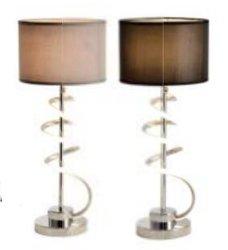 Hotel luz de cabeceira LED / Última candeeiro de mesa para decoração
