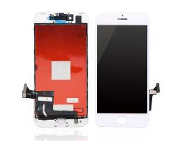 ملحق محمول جديد 100% لهاتف iPhone 7 LCD Touch شاشة عرض LCD لجهاز iPhone 7