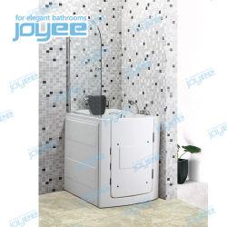 Joyee мини горячая ванна ванна для престарелых и инвалидов
