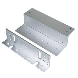 Armario de Metal de hoja personalizada, revestimiento de polvo