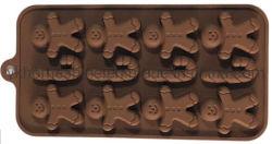 الصين المنتجات الساخنة كعكة السيليكون بالجملة كعكة الشوكولاته القديمة