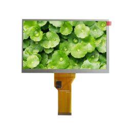 3,5-дюймовый дисплей TFT деталей для мобильного телефона
