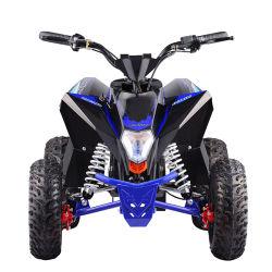 4 roues VTT Quad électrique pour les enfants