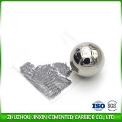 K10 텅스텐 시멘트가 발라진 탄화물 공